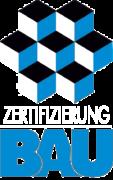 zero-bau, zertifizierter bau